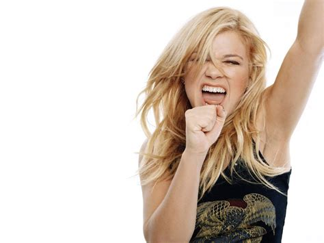 kelly clarkson wallpapers 84524 beautiful kelly