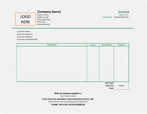 free invoice templatesmemo templates word memo templates