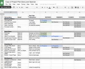 simple project plan template project planning template excel calendar template 2016