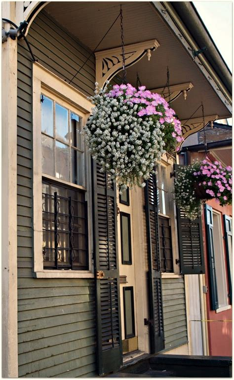 577 best new orleans style images on pinterest 577 best images about new orleans style on pinterest