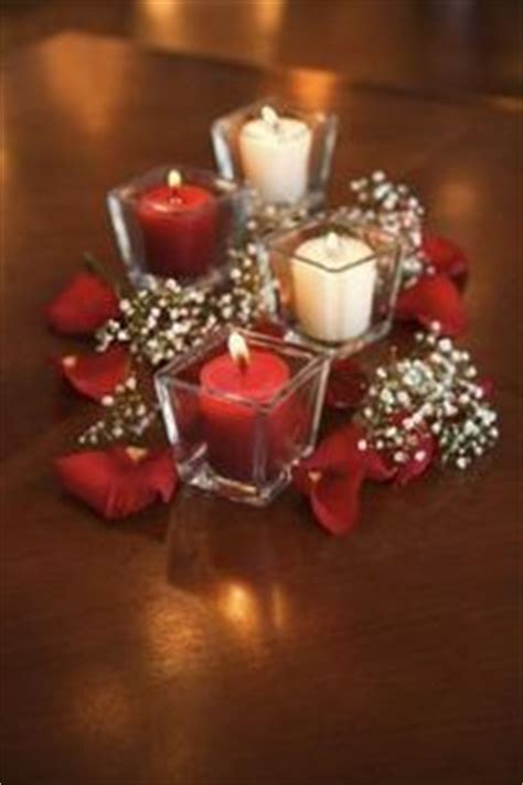 simple centerpieces to make 1000 ideas about simple centerpieces on