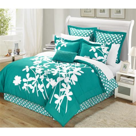 turquoise bedding sets turquoise bed set 28 images turquoise blue and