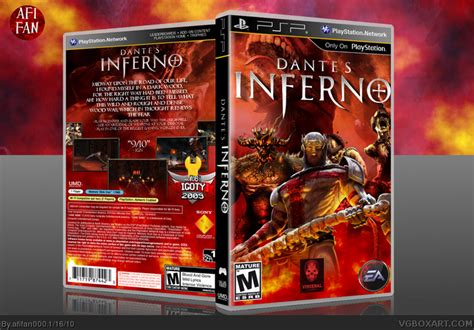 psp theme uloz dante 39 s inferno cso ppsspp download 187 dante 39 s
