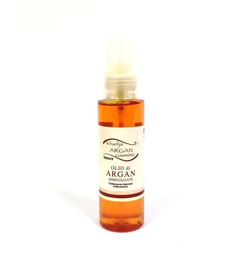 olio argan uso alimentare olio di argan glossario dell artigianato