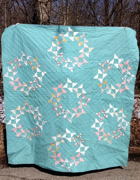 Watts Quilting by 35 Best Images About Watts Fabric Timber Leaf On