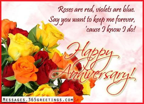 Wedding Anniversary Parents Tamil Qutos by 25th Wedding Anniversary Quotes For Parents In Tamil Image