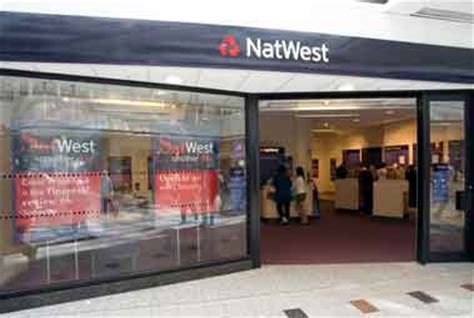 natwest bank mortgages natwest mortgage rates application information for mortgages