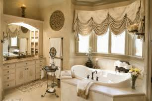 classic bathroom ideas classic bathroom design cream