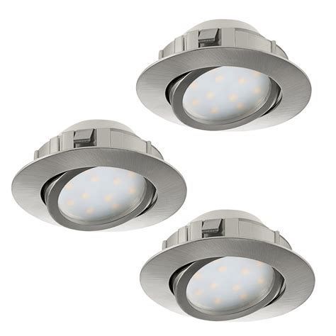 Kit Spot Led Encastrable Plafond by Interesting Spot Led Encastrable Plafond Plat