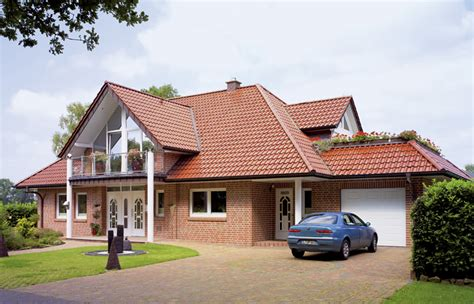 Bungalow Beko Wohnungsbau Wohnh 228 User Mit Charme Und Pers 246 Nlichkeit