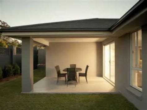 malaysian modern home designs modern home designs single storey design zac homes house land packages