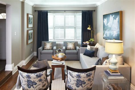 top 10 trends for 2015 modern home decor