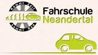 Motorrad Fahrschule Ratingen by Home Fahrschule Neandertal Ihre Fahrschule In Ratingen