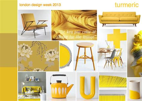 yellow mood looking into mood board exles noel obed j p