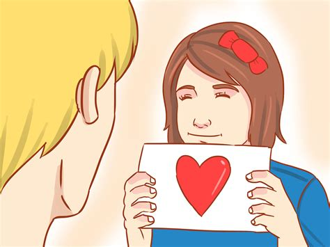 talk to your how to talk to your crush when you re nervous 8 steps