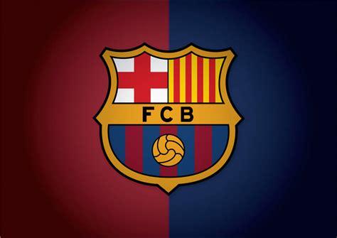 imagenes nuevas del barcelona nuevas fotos de fc barcelona fondos de pantalla de fc