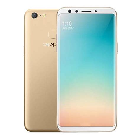Oppo F5 Youth By Hapehapeku21 oppo f5 youth price in pakistan oppo f5 youth specs