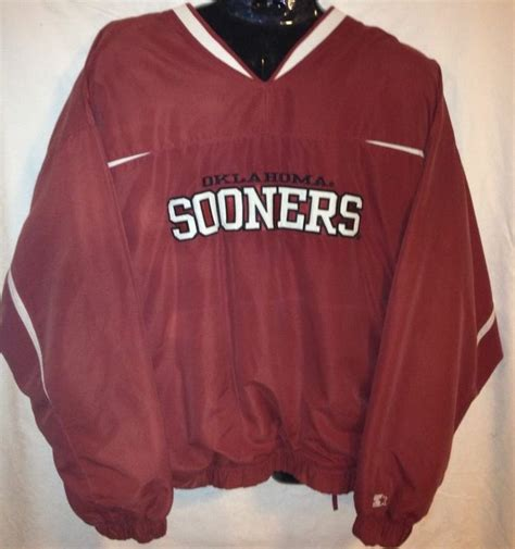 Kaos Polo Big Size Nike Ou 2xl 3xl 4xl 17 Best Images About Ebay Collegiate Clothing And