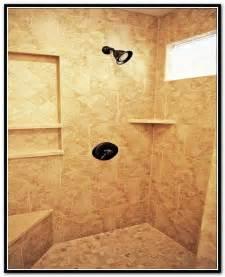 Bathroom Corner Shelf Ideas » Modern Home Design