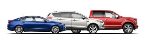 ford vehicles haldeman ford vehicles