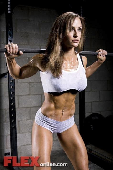 how much should a woman bench press 25 best images about female fitness on pinterest dana