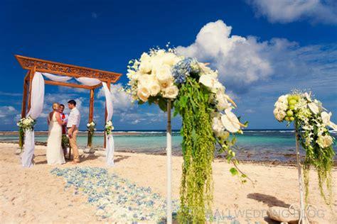 Wedding In Bali by Wedding In Bali Bali Wedding