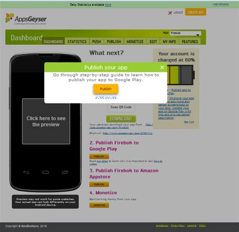 membuat aplikasi android seperti kaskus cara membuat aplikasi android 2 menit tanpa coding bocah