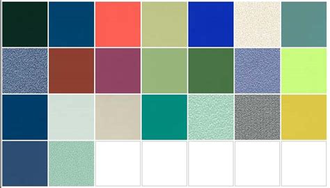 ideas home for you paint sherwin wallpaper williams