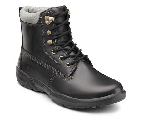 orthopedic boots for orthopedic boots for black mobiliexpert