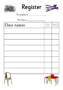 writing frames and printable page borders ks1 amp ks2