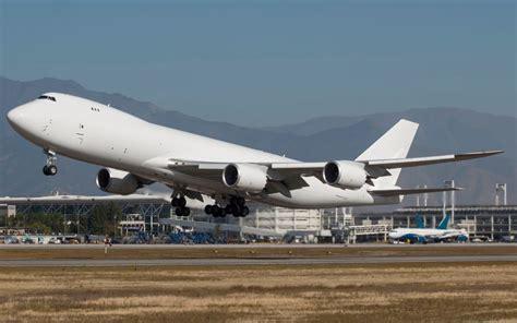types  air transportation   shipping