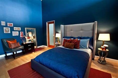 bedroom color schemes the best color to more sleep