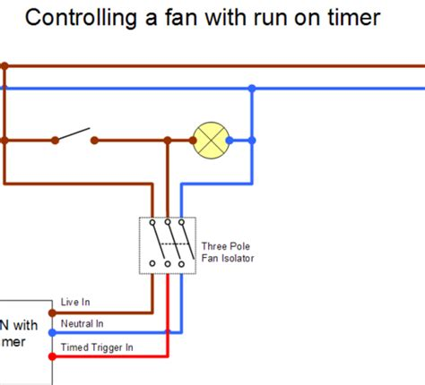 sweet wiring diagram bathroom extractor fan inspiring