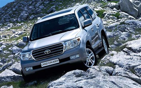 2015 land cruiser lifted toyota land cruiser 2015 suv drive