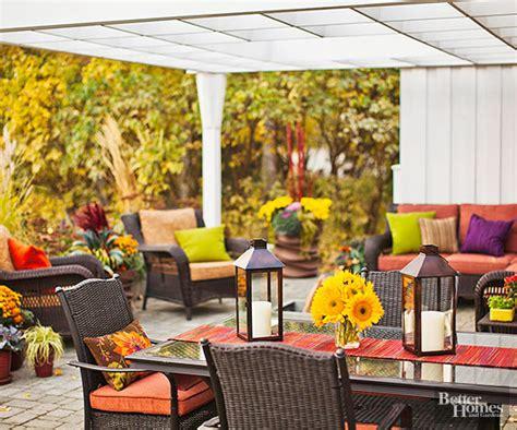 Patio Setup by Patio Setup Arbor Outdoor Living Patio