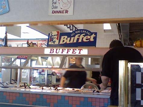 kfc fast food lake elsinore ca yelp