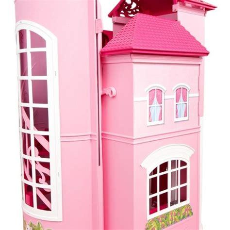 barbie malibu doll house barbie malibu house barbie malibu dreamhouse barbie collectibles