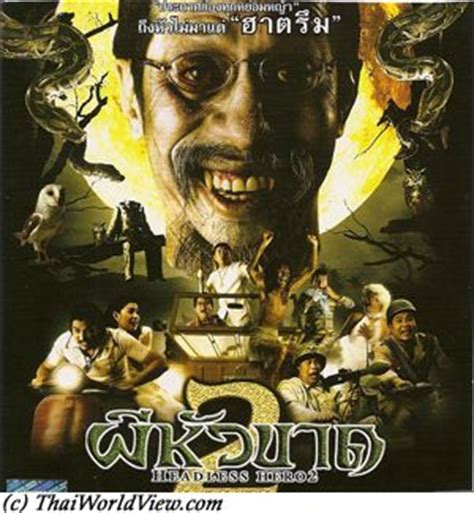 film thailand genre comedy thai movie comedy