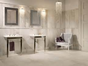 ceramic tile bathroom designs luxurious tile designs agata ceramic tile collection by