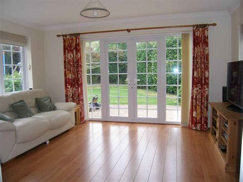 Patio Doors On Sale by Patio Patio Doors For Sale Home Interior Design