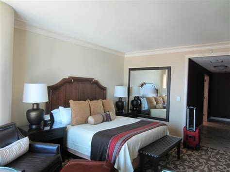 hotel with in room fort worth room 1055 picture of omni fort worth hotel fort worth tripadvisor