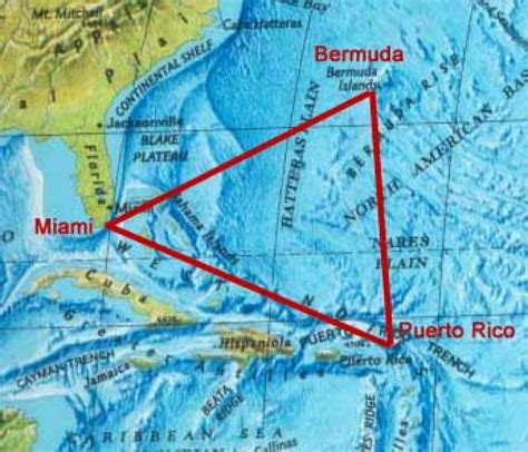 Bermuda Search Images Of The Bermuda Triangle Search Results Calendar 2015