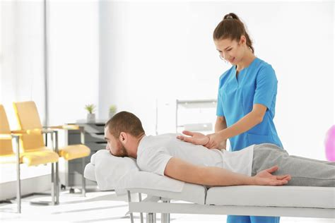 Chiropractic Description by What Every Chiropractor Ought To About On Page Seo Best Chiropractor In St George Giving