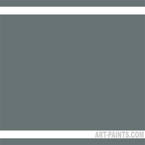 battleship gray color battleship grey ink ink paints 2116 battleship