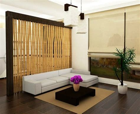 partition ideas for living room creative living room divider ideas ultimate home ideaas