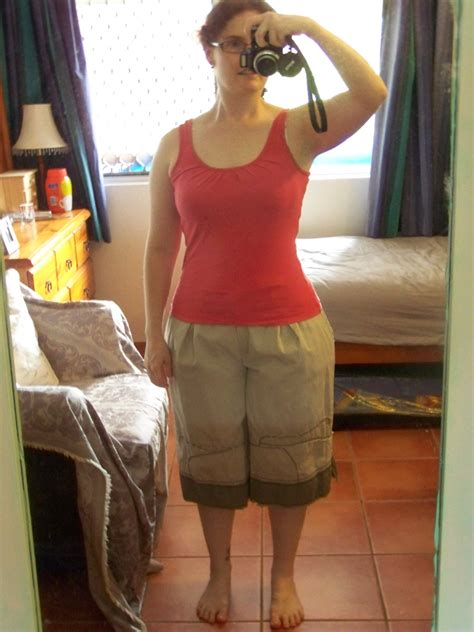 pintrest wide wide hips skinny waist pictures to pin on pinterest