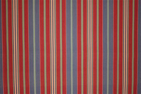 red white  blue striped fabrics  stripes company blog