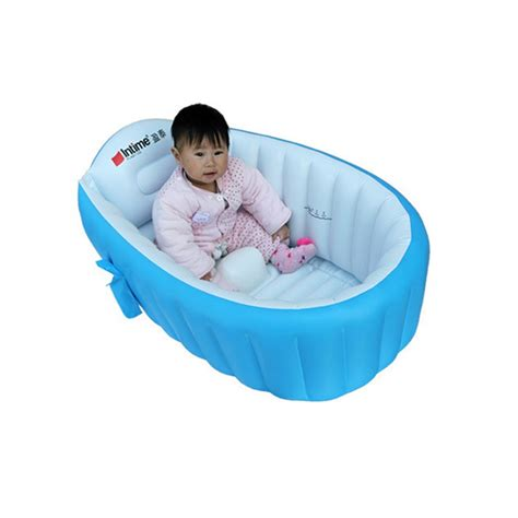 inflatable bathtub for children intex inflatable swimming pool with sun shelter inflatable