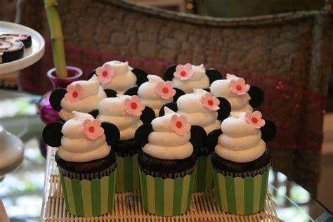 All things Panda Bear! Birthday Party Ideas   Photo 1 of
