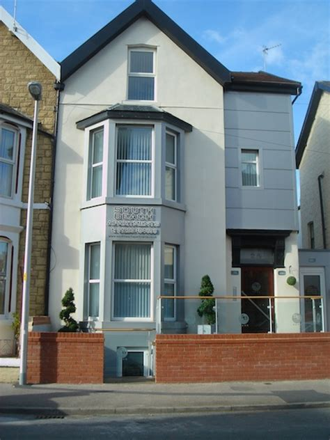 blackpool appartments holiday apartments self catering accommodation blackpool